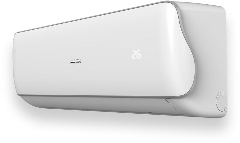 Gamma Series 3,5 kW