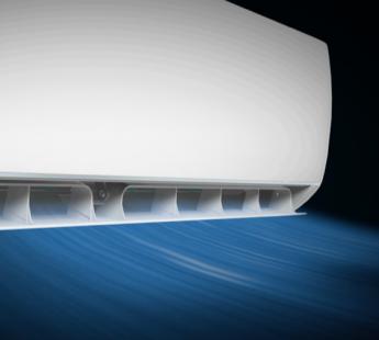 Négyirányú motoros lamellamozgatás (Flow4D)
